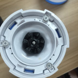 새로운 디자인 BPA는 소형 Juicer 믹서 여행 믹서를 해방한다