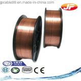 Kupferner plattierter Stahldraht (CCS)