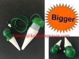 (KB-3000) 플랜트 급수 시스템, 3PCS 팩 자동적인 플랜트 Waterer