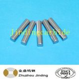 Yl10.2 Tungsten Carbide H6 Ground Rod