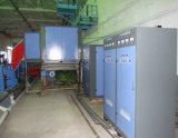 Wg16 de Rechte Machine van het Lassen van de Pijp van het Staal van de Naad