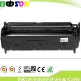 Cartuccia di toner inclusa della polvere per qualità Premium compatibile di Panasonic Kx-Fat91e