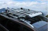 [ترسورلّ] [أوتو كّسّوري] ألومنيوم سيارة [رووف رك] [لوغّوج] شحن سلة سقف صينيّة