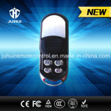 Telecomando senza fili di codice 12V di rotolamento con la cassa del metallo