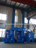Machine High Efficiency Grain Dryer 또는 Corn Dryer 경작