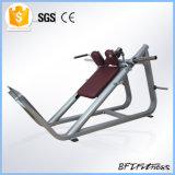 Migliore strumentazione di ginnastica della macchina/piedino della pressa di posizione accoccolata/piedino dell'incisione di disegno (BFT3040)