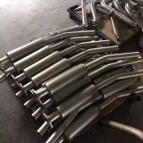 Tubo dell'acciaio inossidabile 101.6*1.35 per il sistema di scarico