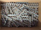 Parte superior Har2253 que vende a correia transportadora modular de esfera de rolamento