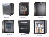 40L nessun compressore nessun disturbo nessun frigorifero dell'hotel all'ingrosso di assorbimento del Freon mini
