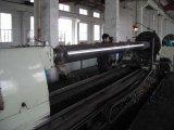 鍛造材鋼鉄シャフトを癒やすDINの合金鋼鉄