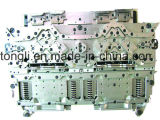 5g breiende Machine (tl-152S)