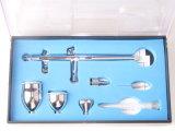 Spritzpistolen HS-86 für Verkaufs-Pinsel-Luft-Pinsel-Luft-Pinsel