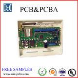 Turnkey OEM GPS-PCB