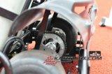 168cc/200cc/270ccは安く4つの車輪のガスの競争デザインKart Beatle行く