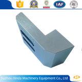 Hoge Vraag CNC die van de Aanbieding van de Fabrikant van China de ISO Verklaarde Delen machinaal bewerken
