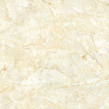 600X600 Qualität Vitrified Galzed Porzellan-Fußboden-Fliese