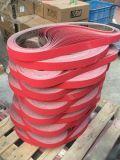 Керамическая абразивная лента Vsm зерна, меля пояс для металла etc