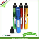 OEM Dry Herb Vaporizer Pen per Incense Lighter/Incense Burner Click N Vape/Mini Click N Vape/Click N Smoke