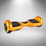 移動性のスクーターの自己のバランスをとる彷徨いのボードの電気手段のEスクーターのHoverboardのセリウムRoHS