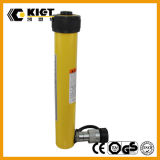 Kietのロングストロークの水圧シリンダ