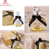 De hete Sexy Vrouw Fragrance Eau DE Parfum van de Prijs van de Fabriek van de Verkoop