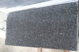 Heiße Granit-Grün-Porphyr-Fliese und Porphyr-Platte