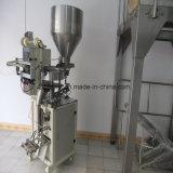 Automatische Zuckerverpackungsmaschine-Stock-Dichtungs-Maschine (HFT-3220A)