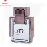 Charming superiore Smell Fragrance per Men