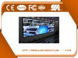 Abt P5 HD SMDフルカラーの屋内LED表示スクリーン