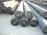 합금 강철 또는 강철 플레이트 또는 강철봉 SCR435 (5135)