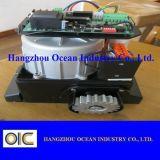 Fernsteuerungsschiebetür-Öffner-Motor mit Wechselstrom