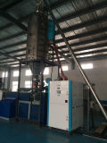 Увлажняющий осушитель для дезинфицирующего средства высшего качества для индустрии литья под давлением Низкое потребление энергии