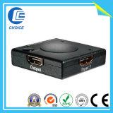 HDMI 스위치 & 쪼개는 도구 (CH40085)