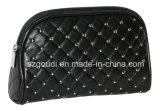 Stilvolle kundenspezifische kosmetische Verpackungs-fördernde Verfassungs-Handtasche