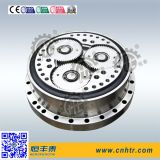 Reductor con micro-contragolpe para Industrial Robot reductor