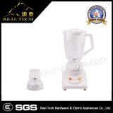 Miscelatore utilizzato domestico elettrico manuale del miscelatore dell'alimento e dell'interruttore di velocità della smerigliatrice 3