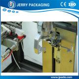 Pompe automatique de qualité et déclenchements et machine recouvrante de vissage de chapeau de jet