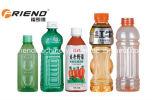 Машинное оборудование бутылки чая /Ice молока/сока отливая в форму, изготовление машины бутылки отливая в форму