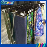 Cotton Fabric Printing를 위한 디지털 Direct Textile Printer Ajet160z