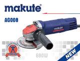 Точильщик угла Makute електричюеского инструмента 100mm (AG006)
