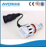 CREE Car LED Head Light