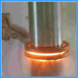 誘導電気加熱炉の高周波熱処理機械(JLCG-20)を堅くする高性能