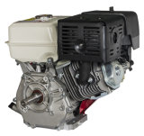 2014 9HP Honda Standard-Engine (GX270)