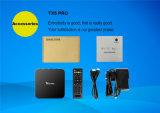 2016 Tx5 de PRO Androïde Doos S905X 2g 16g Kodi 16.1 van 6.0 TV de Doos van TV
