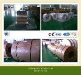 Finition du moulinet en aluminium / aluminium (A1050 1060 1100 3003 3105 5005 5052)