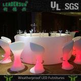 Прокладка Leadersun СИД под встречным освещением Ldx-Bt04