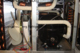 高品質の製氷機の廃油メーカー