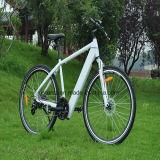 24 bicicletas quentes da montanha E do Sell 700c da velocidade