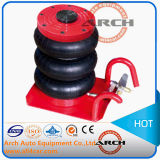 高品質の空気圧縮機ジャック(AAE-20043)