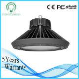 Indicatore luminoso industriale della baia dell'indicatore luminoso 100With200With250With300W del LED alto con il prezzo competitivo e la buona qualità